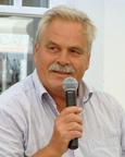 Geboren: 1955 in München Beruf: leitender Angestellter - DirkStadler